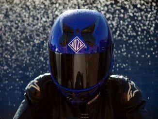 First International Distributor ForVOZZ Helmets Appointed