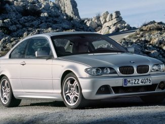 BMW cars and SUVs recalled over airbag fault