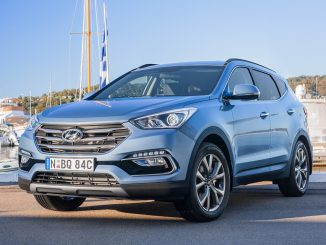 Hyundai celebrates 30 years with Special Edition models