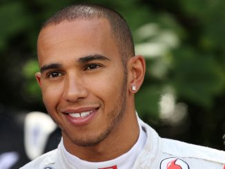 Riccardo second as Hamilton wins German Grand Prix