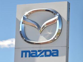 Mazda tops Australian car owner satisfaction study