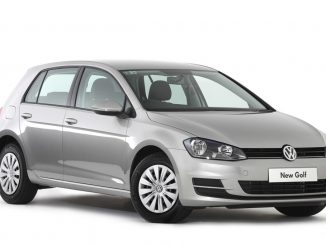 Better finance offered for Volkswagen Polo and Golf