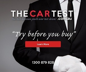 TheCarTest - Try Before You Buy