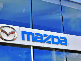 Mazda owners most satisfied with their dealership