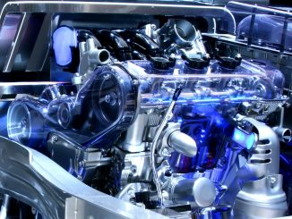 Toyota confirms hydrogen truck research