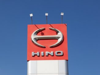 New and improved Hino dealerships for 2017