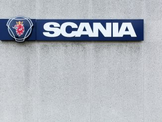 New accolades for 2017 Scania Trucks