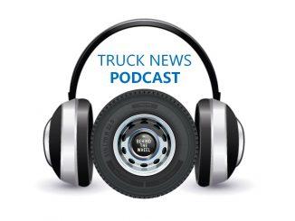 Truck News Wrap: ProStar coming, ATA votes and Navistar confirms