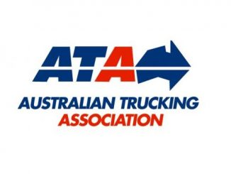 ATA welcomes federally funded truck drive fatigue study