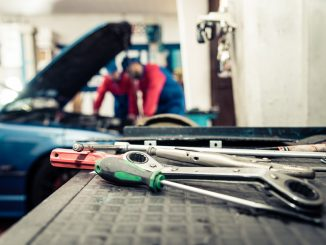 Six Steps for choosing the right Auto Repair Shop
