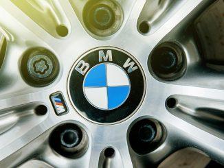 2016 a stellar year for BMW Group