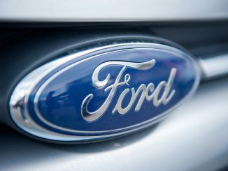 Ford announces new hybrid and EV models