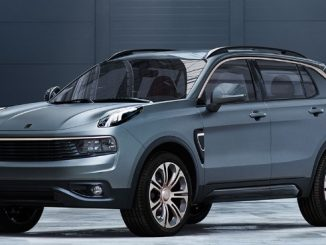 Lynk & CO to cut out dealerships