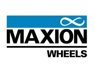Maxion Wheels to produce alloy truck wheels
