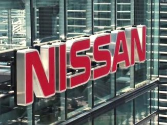 Nissan had a year to remember in 2016