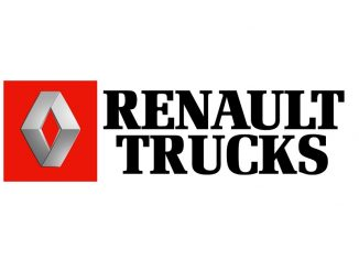 Renault Trucks to build manufacturing plant in Africa