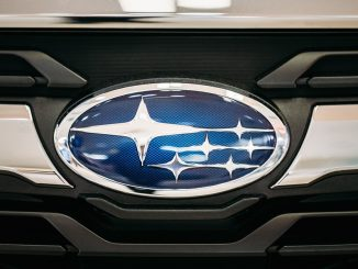 More Subaru cars affected by air pump recall