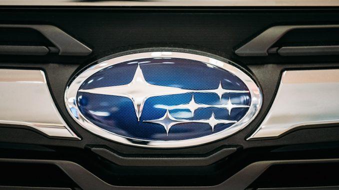 More Subaru cars affected by air pump recall