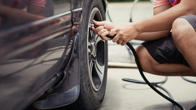 Stats confirm car owners blasé about safety checks
