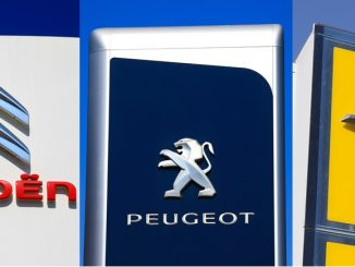 GM CEO backs Peugeot/Citroen take-over of Opel/Vauxhall