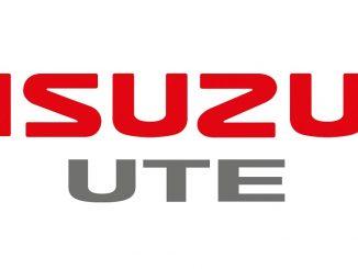 Isuzu Ute brings Capped Price Servicing