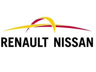 2016 a memorable year for Renault-Nissan Alliance