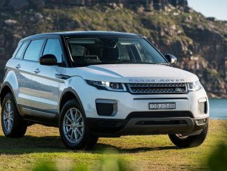Engine harness issues see Range Rover Evoque recalled again