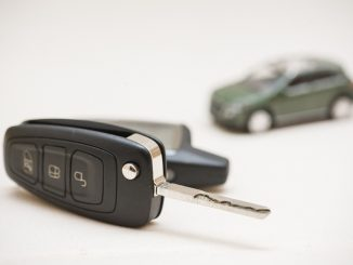 Things to Consider Before Signing Up for a Car Loan