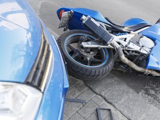 Calls for extra care at intersections to protect motorcyclists