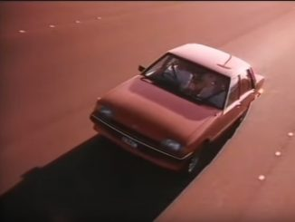 ford-falcon-xe-tv-commercial