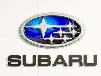 Subaru Corporation comes online from tomorrow