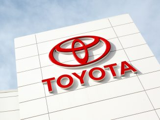 Strong satisfaction found among Toyota owners