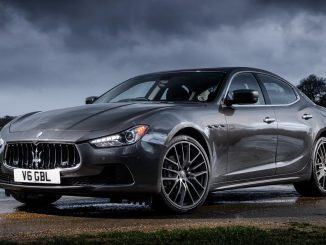 Fuel pipe issue sees Maserati models recalled
