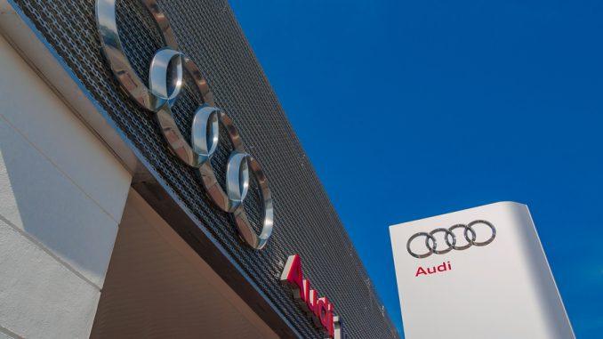 Audi to open new dealership in Macarthur region of Sydney
