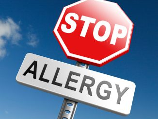 Safer Driving with Hay Fever Tips
