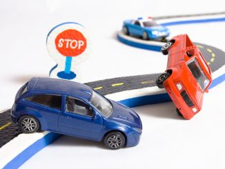 Seven Ways to Save on Car Insurance