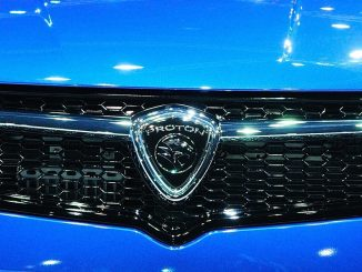 Geely makes big investment in Proton, Lotus