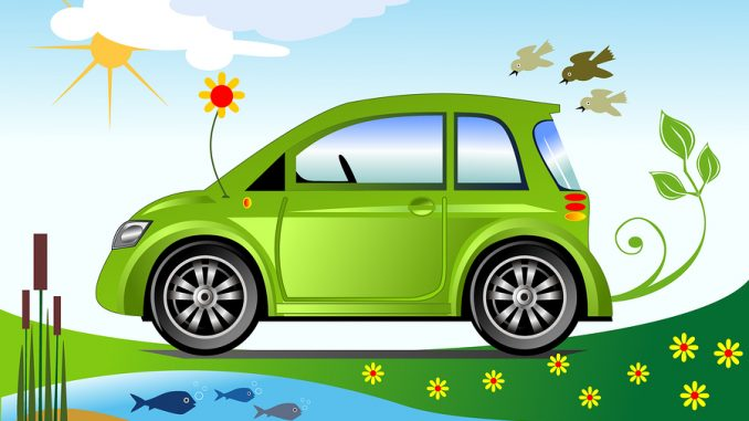 Keep it clean with these motoring tips