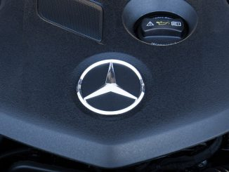 Recall for Mercedes-Benz cars fitted with incorrect software