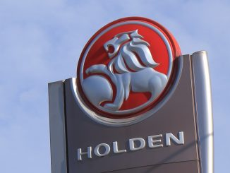 Holden brand a 'problem' says marketing chief