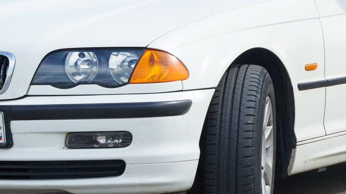 Should I buy an older German car?