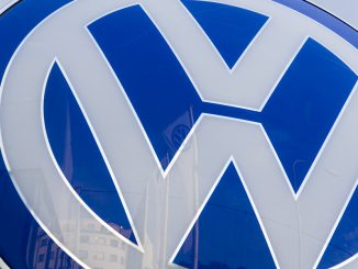 Volkswagen tipped to continue 2017 surge