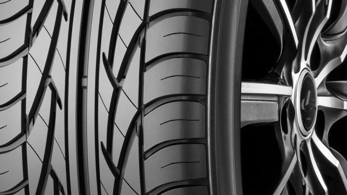 Ohtsu Tyres return to Australia