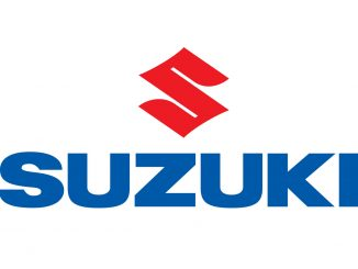 Suzuki Australia under new management