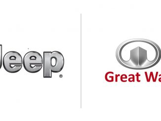 jeep great wall