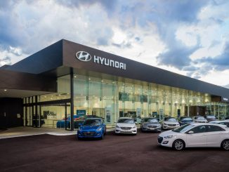 Hyundai customers are most satisfied