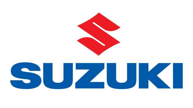 Suzuki appoints new General Manager