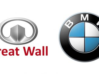 great wall bmw