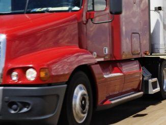 truck australian sales