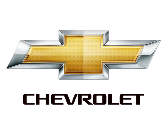 Holden to bring Chevrolet back to Oz